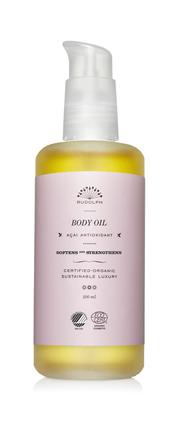 Rudolph Care Acai Antioxidant Body Oil 200 ml