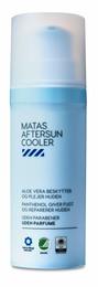 Matas Striber Aftersun Cooler 50 ml