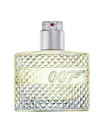 James Bond 007 Eau de Cologne 30 ml