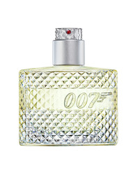 James Bond 007 Eau De Cologne 30 Ml