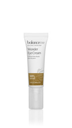 Balance Me Wonder Eye Cream 7 ml