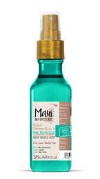 MAUI Sea Minerals Heat Protect Mist 125 ml