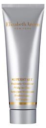 Elizabeth Arden Superstart Probiotic Cleanser 125 125 Ml