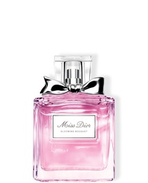 DIOR Miss Dior Blooming Bouquet Eau de Toilette 50 ml 50 ML
