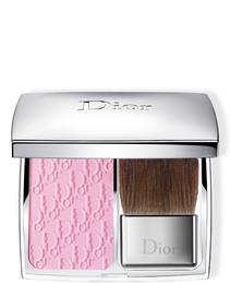 DIOR Dior Blush Rosy Glow 001 Petal