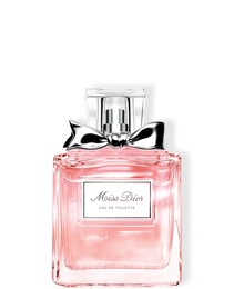 Miss Dior Eau de Toilette 50 ml 50 ml