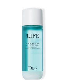 DIOR HYDRA LIFE BALANCING HYDRATION 2 IN 1 SORBET 175 ML