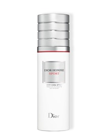 DIOR HOMME SPORT VERY COOL SPRAY 100ML 100 ML
