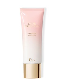 DIOR PRESTIGE MICELLAR CLEANSING FOAM 120ML 120 ML