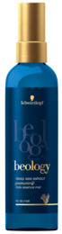 Schwarzkopf Beology Daily Essence Mist 150 ml