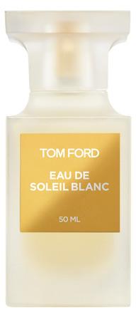 Tom Ford Eau De Soliel Blanc Eau de Parfum 50 ml