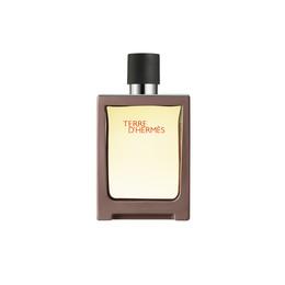 HERMÈS Terre d'Hermès Eau de Parfum 30 ml.