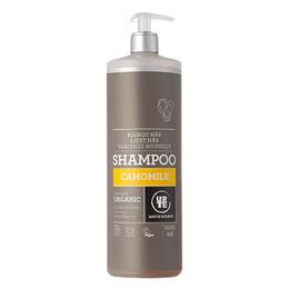 Shampoo t. blond hår Kamille 250 ml