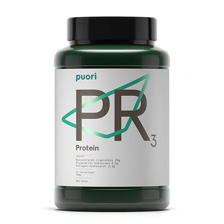 matas proteinpulver