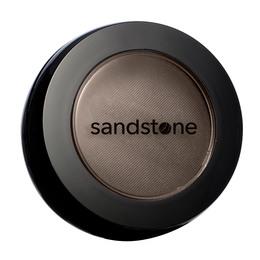 Sandstone Eyebrow Powder 4 Grey Brown