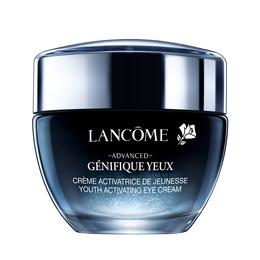 Lancôme Génifique Eye cream 15 ml