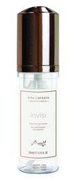Vita Liberata Invisi Foaming Tan Water Medium/Dark