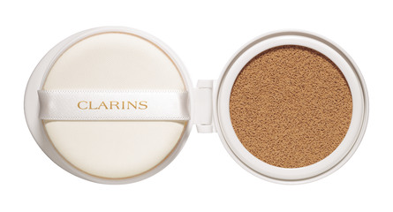 Clarins Everlasting Cushion Foundation Refill 108 Sand