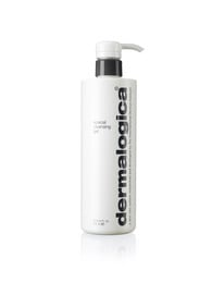 Dermalogica Special cleansing gel 500 ml 500 ml