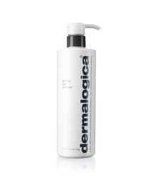 Dermalogica Dermal clay cleanser 500 ml