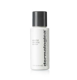 Dermalogica essential cleansing solution 50 ml