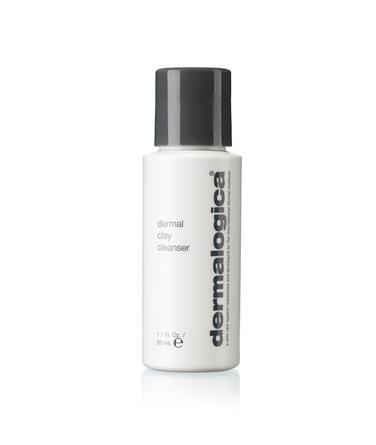 Dermalogica Dermal Clay Cleanser 50 ml