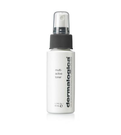 Dermalogica Multi-Active Toner 50 ml