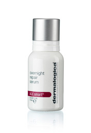 Dermalogica overnight repair serum 15 ml