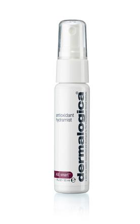 Dermalogica Antioxidant Hydramist 30 ml