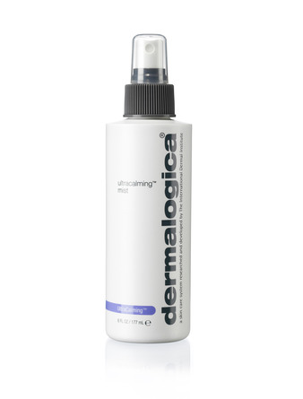 Dermalogica Ultracalming Mist 177 ml