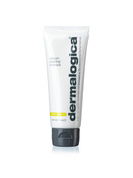 Dermalogica Sebum Clearing Masque 75 ml