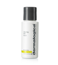 Dermalogica clearing skin wash 50 ml