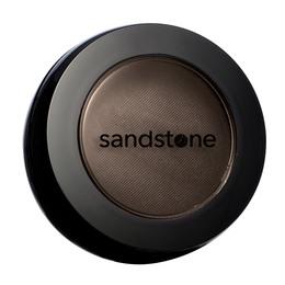 Sandstone Eyebrow Powder 2 Brunette