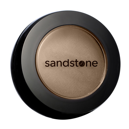 Sandstone Eyebrow Powder 10 Blondie