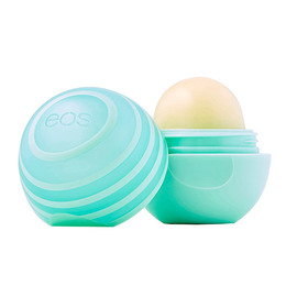 EOS Active Protection Aloe SPF 30 Læbepomade 7 g