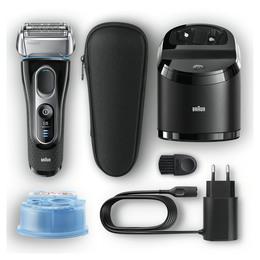 Braun Series 5 Shaver 5195cc