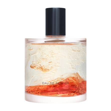 ZARKOPERFUME CLOUD Eau de Parfum 100 ml
