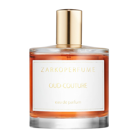 ZARKOPERFUME OUD COUTURE Eau de Parfum 100 ml