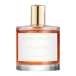ZARKOPERFUME Oud-Couture Eau de Parfum 100 ml