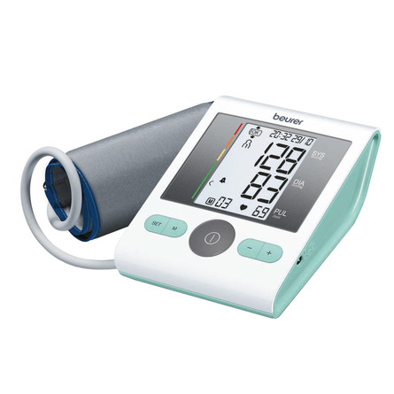 Beurer Blodtryksmåler til Overarm 22-42 cm BM2