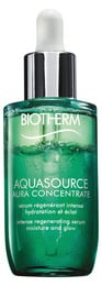 Biotherm Aquasource Serum Biphase 50 ml
