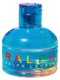 Ralph Lauren Confetti Eau de Toilette 30 ml
