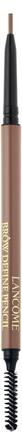 Lancôme Brow Define & Fill Pencil 3