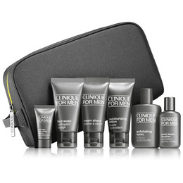 Clinique for Men Essentials Kit