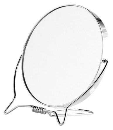 M.COSMETICS Basic Makeup Mirror