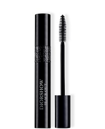 DIOR Diorshow Blackout Mascara Mascara Khol Black 099 099 KOHL BLACK