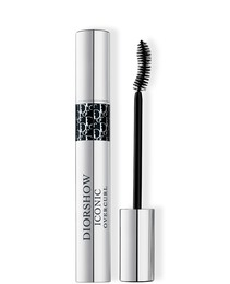Diorshow Iconic Overcurl Mascara 090 Black 090 Over Black
