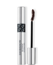 Diorshow Iconic Overcurl Mascara 694 694 Over Brown
