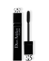 Dior Addict ItLash Mascara 092 ItBlack 092 It-Black