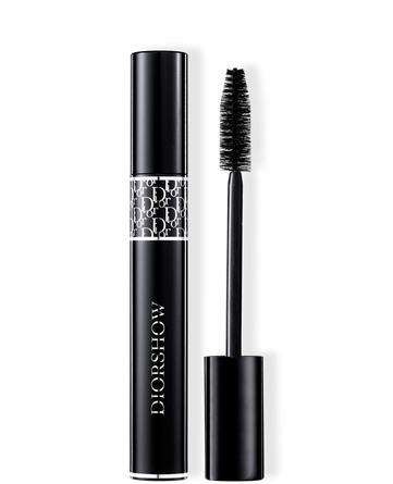 DIOR Diorshow Mascara 090 Black 090 Pro Black